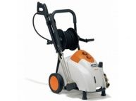 Мойка STIHL RE 362 PLUS* — анонс