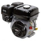 Двигатель Briggs&Stratton RS950 — анонс