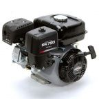 Двигатель Briggs&Stratton RS750 — анонс